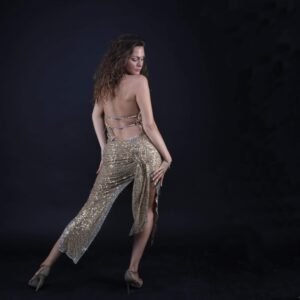 zajęcie taneczne dla kobiet szczecin nauka tańca szkoła